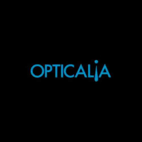 opticalia trioos