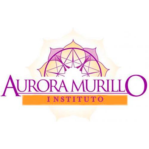 INSTITUTO AURORA MURILLO