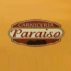 carniceria-paraiso