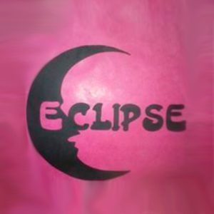eclipse moda