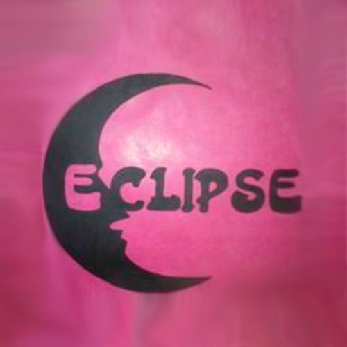 eclipse moda