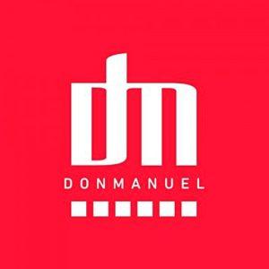 don manuel