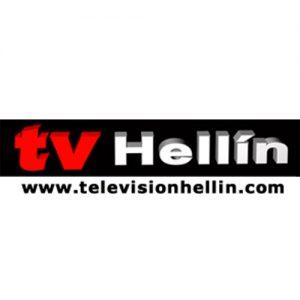 tv hellin