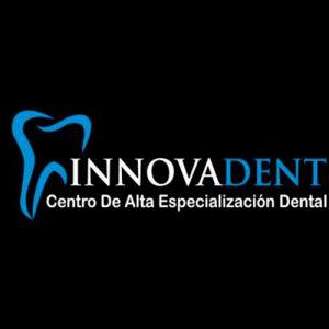 innovadent